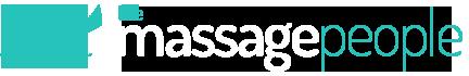 The Massage People